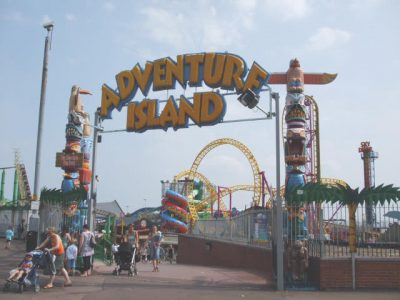 All Attractions Floridaattractions Com Find Your