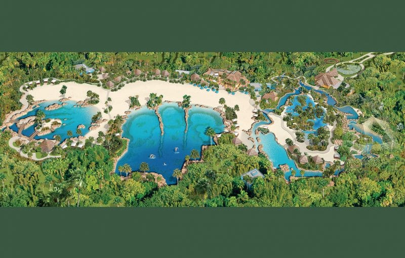Discovery Cove - FloridaAttractions.com - Find Your Attraction on