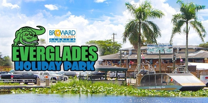 everglades-holiday-park-about-us