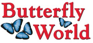 logo-butterfly-world