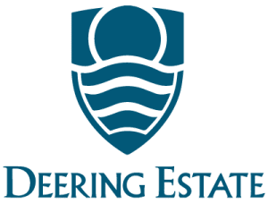 logo-deering-estate