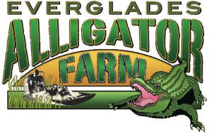 logo-everglades-alligator-farm