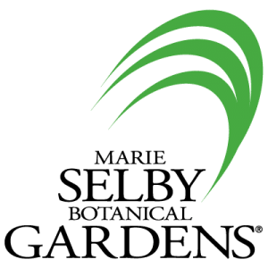 logo-marie-selby