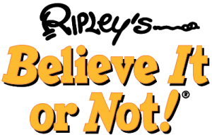 logo-ripleys-panama-city-beach