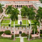 the-ringling-1