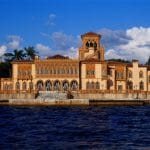the-ringling-2