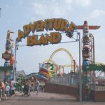 Adventure_Island_at_Southend_-_geograph.org.uk_-_903768