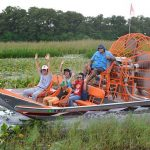 Boggy_Creek_Airboat_Rides_(3203)
