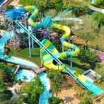 adventure-island-overhead-shot