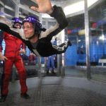 lg_Indoor-skydiving-in-Orlando-at-iFly