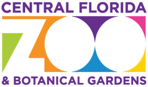 logo-central-florida-zoo