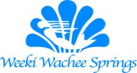 logo-weeki-wachee-springs