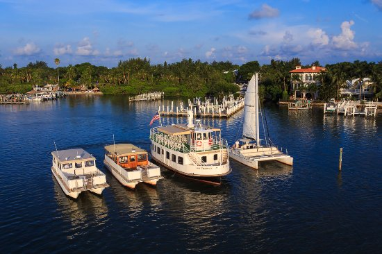 vessels-of-captiva-cruises