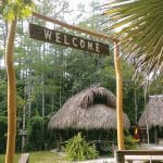 village-welcomesign-courtesy-of-the-Ah-Tah-Thi-Ki-Museum-as-the-credit